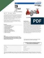 ES-F-LF860L