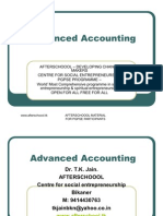 Advanced+Accounting
