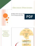 Session 8 _ Post-Decision_LMES