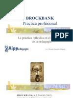 5 PRACTICA PROFESIONAL 2007