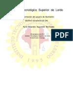 Documentación Alumneitor - Usuario