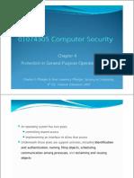 ch04-ProtectionInGeneralPurposeOperatingSystems-2f