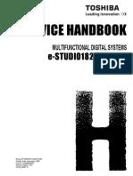 e182servicehandbook
