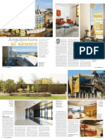 vd_arquitectura