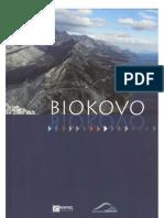 Biokovo