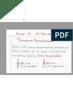 notas Clase 15 27 Feb 2012