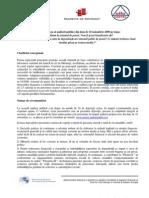 Raport Sinteza_Audierea Publica Legea Pensiilor