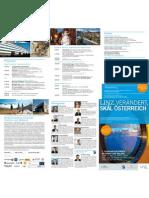 SKAL Einladung 2012 Österreich
