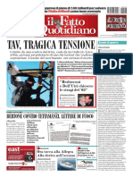 Il.Fatto.Quotidiano.28.02.2012