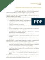 2012_Manifiesto en defensa de los estudios de Conservación Restauración de Bienes Culturales