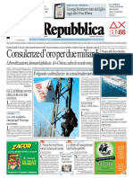 Repubblica.28.02.2012.ByPlaya Email