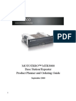 MTR3000 Product Planner Ver 8c Source