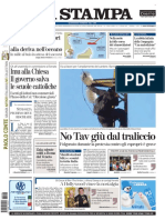 La.stampa.28.02.2012.ByPlaya Email