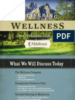 Delivery Wellness ENG