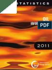 OilInformation2011X