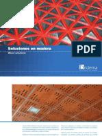 CATALOGO 2010-2011