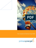 Prime Synergie Company Profile 4 Infomedia (1)