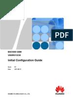 BSC6900 GSM Initial Configuration Guide(V900R013C00_03)(PDF)-En