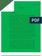 Proposal Penelitian Gue