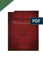 Tariq'l Janna English