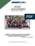 OGX Guide