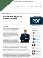 Warren+Buffett Why+Stocks+Beat+Gold+and+Bonds