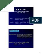 Gis 20102011 Slide Pankreatitis