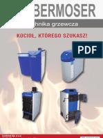 Katalog Technika Grzewcza