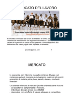 Lezione autoimprenditorialità 2012