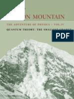 motionmountain-volume4