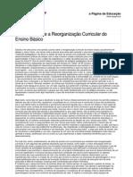 Artigo 8 2pp. PDF