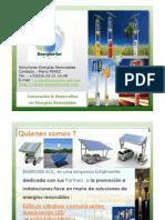 ES-Presentation Global SP