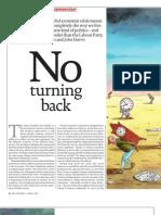 07Neal Lawson and John Harris 'No Turning Back'