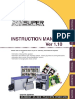 R1 Super Instruction