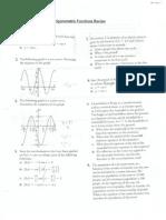 Math Chap 5 Review
