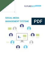 Futurebiz Social Media Management Systeme