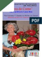 Laura Bras