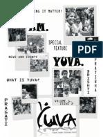I Am YUVA-2