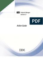 emc data domain admin guide