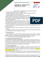 ^Labor^TPA 03^Ghid Referat A4_2010 10 b