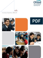 poetry in schools pdf format