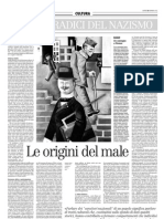 RadiciNazismo.manifesto.19.01
