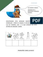 MENSAXE_SECRETA_Infantil volcán 1