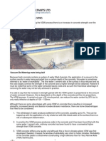 Fe1dc624-A View on Vacuum de-Watering -VDW