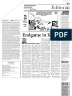 End Game in Kabul Asian Age 10-07-2010_006