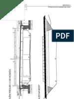 Mostovi II Analiza Opterecenja