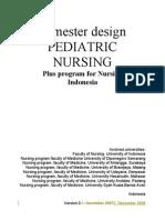 Semester Design Pediatric Revised - Feedback Remko (2)