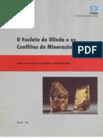 FOSFATO DE OLINDA