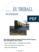 JUSTIFICACIÓ DEL TREBALL A FER oscar 2