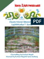 LW Claude Monet Attunement (Farhad Najafi)[1]